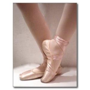 pink_ballet_slippers_postcard-rf74849ef085b4e83a5d13a0ced4c7729_vgbaq_8byvr_324
